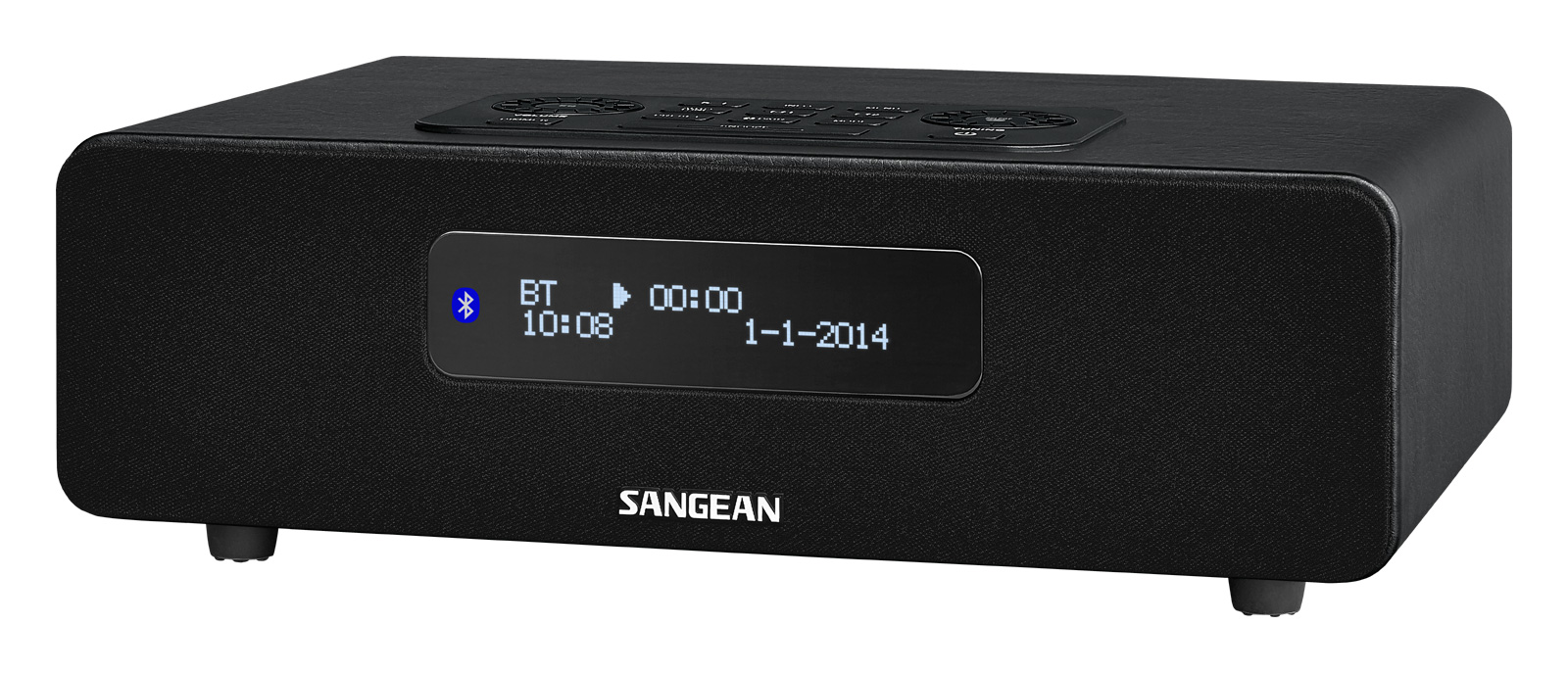 Sangean Dpr 26bt B Dab Fm Rds Bluetooth Digital Stereo Radio Receiver Black also First Transceiver With Built In Freedv moreover Fits Lexus Ls400 1990 1992 Double Din Stereo Harness 3 as well 33558947 moreover File Digital Clock Radio Basic. on table radios with digital tuning